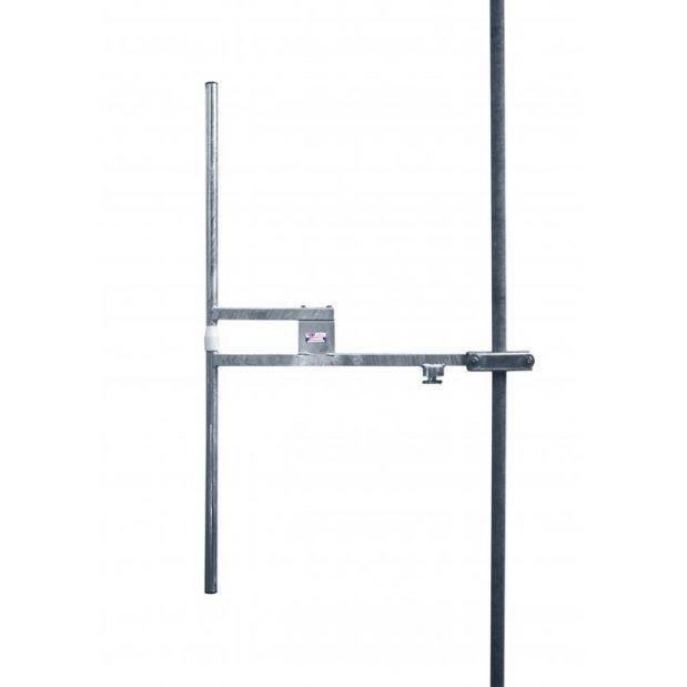 fm-dipool-antennes-breedband-fm (1)